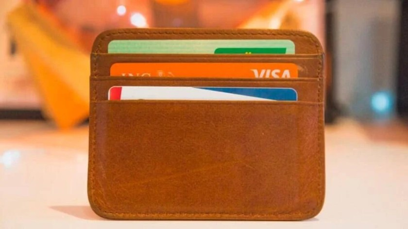 Prepaid card: know everything about this modality