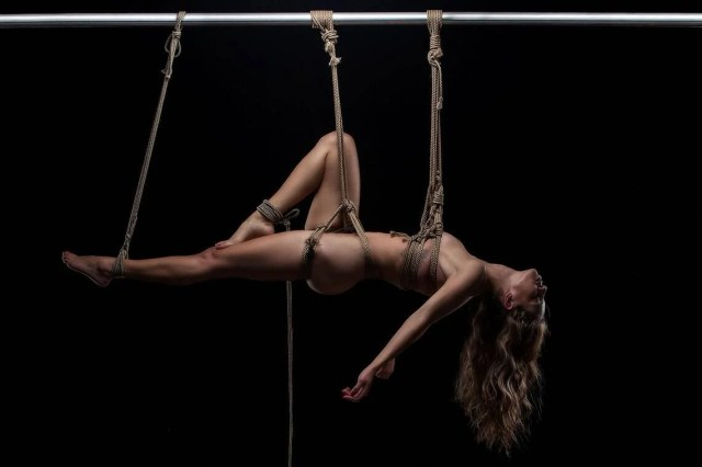 Fotos de Modelos - Lays Orsini 38 - por Beto Fernandes