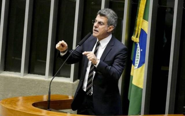 Derrubado do Ministério do Planejamento pela Lava Jato, Romero Jucá também é alvo da Zelotes