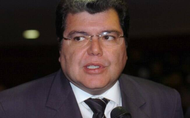José Sarney Filho (PV-MA) assume o Ministério do Meio Ambiente, cargo que já ocupou durante o governo FHC. Foto: Wikimedia Commons