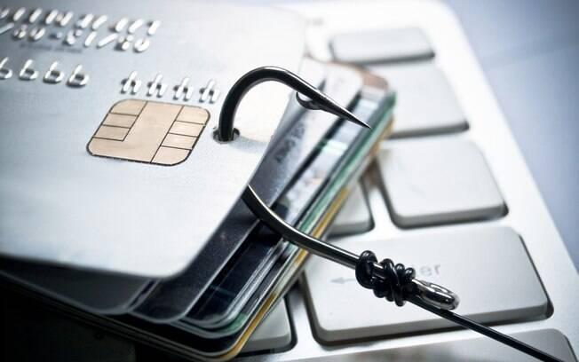 MITO: perigoso? Comprar pela internet pode ser uma experiência tranquila se você tomar alguns cuidados básicos. Foto: iStock