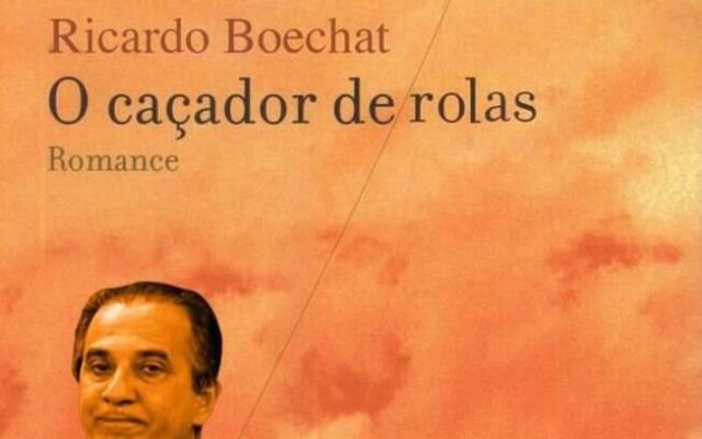 Até a literatura inspirou memes sobre o recado de Boechat a Silas Malafaia. Foto: Reprodução