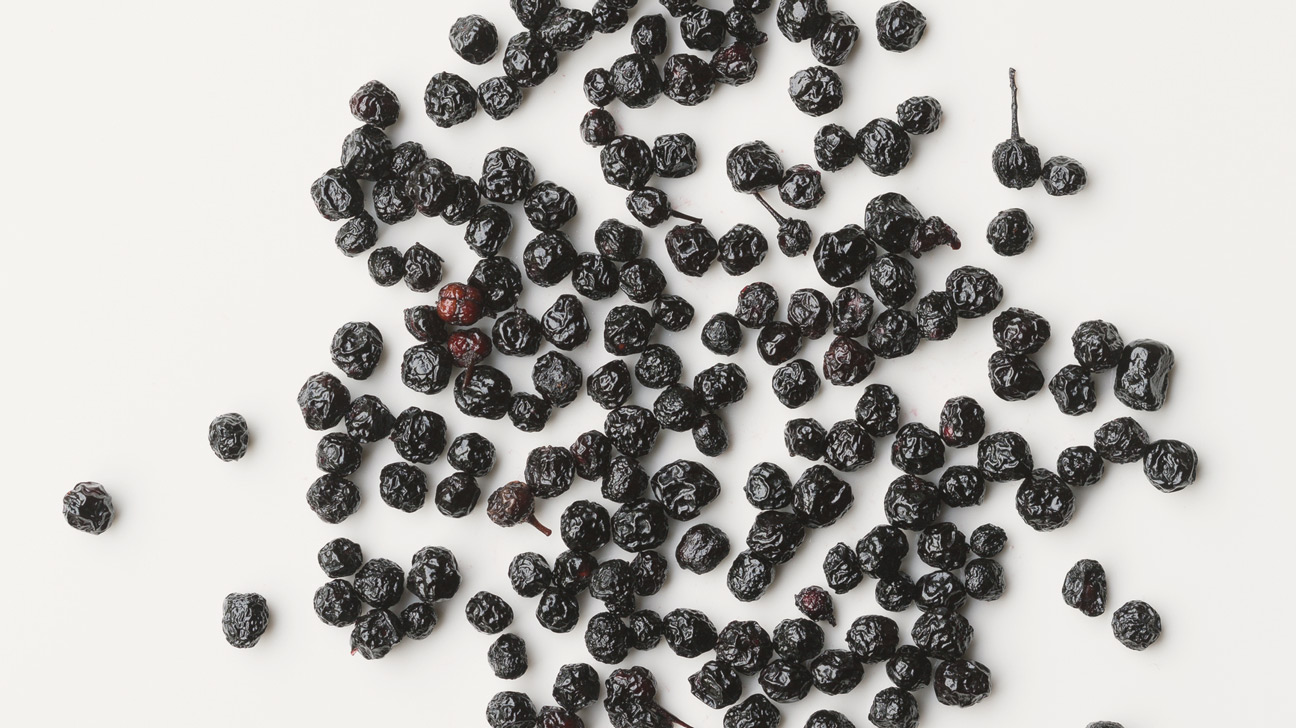 10 Benefits And Uses Of Maqui Berry