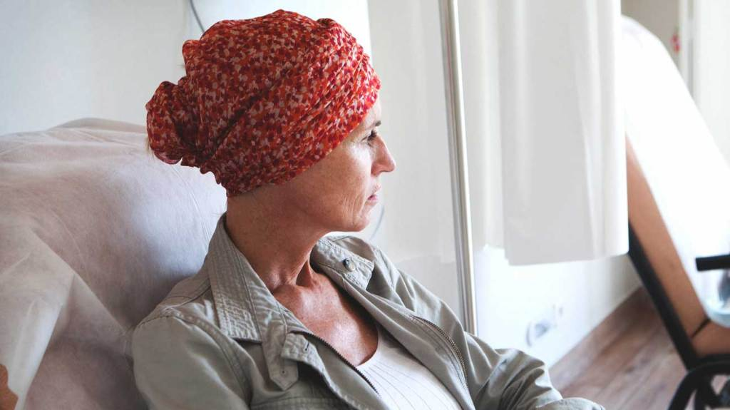Chemotherapy And Hair Loss Timing Prevention Tips And More