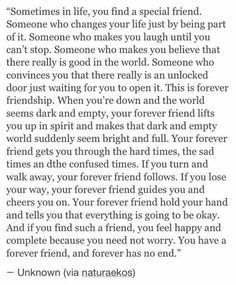 15 Emotional Birthday Letter For Best Friend Of 2021