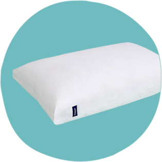 beautyrest black pillow review for 2021