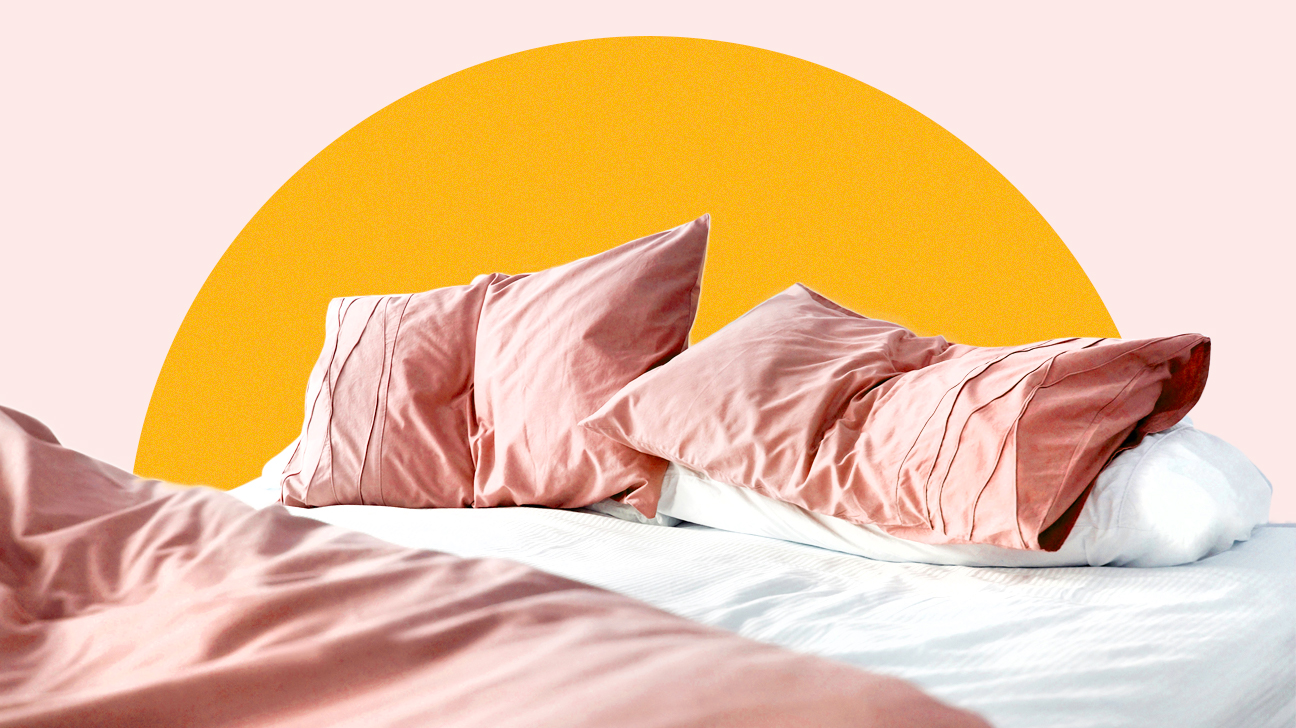 Best Sheets For Hot Sleepers In 2020 By Material And Budget