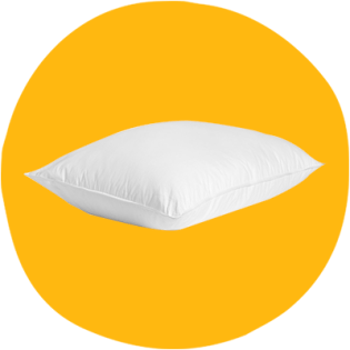 the 7 best down pillows of 2021