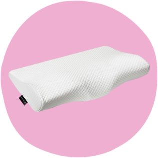 6 best anti snore pillows of 2021