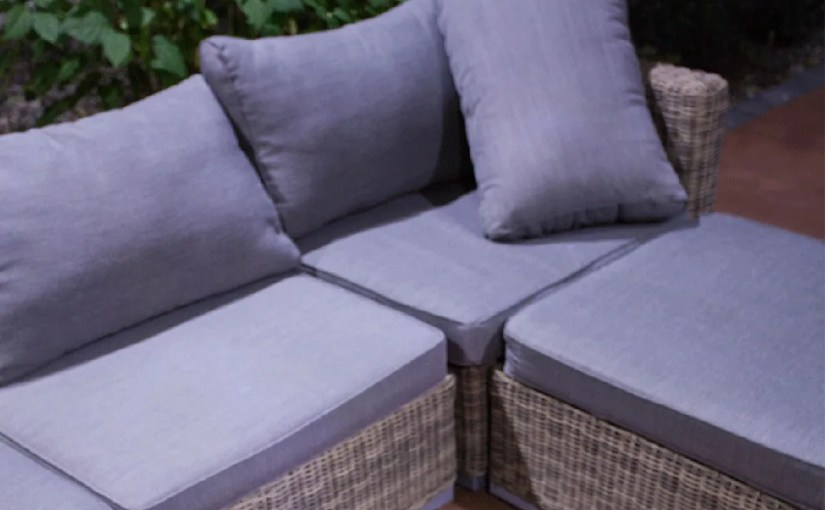 replacement cushions for outdoor