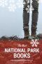 Best National Park Books To Buy A Park Chaser Park Chasers