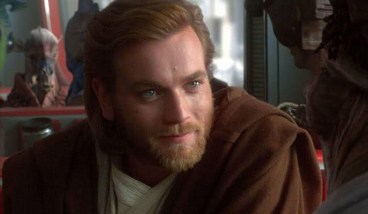 10 Reasons Why Attack Of The Clones Is Better Than You Remember