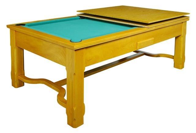 Table Kitchen Game Dining Billiard