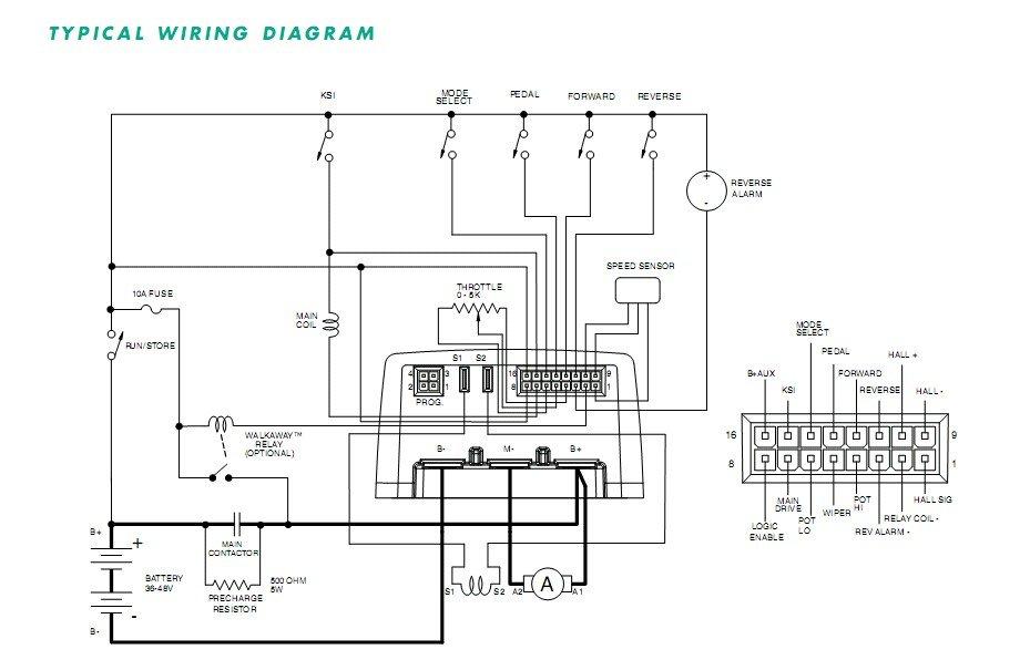 492880470_925?resize\=665%2C427 truck lite 5070 wiring diagram truck wiring diagrams instruction signal stat 5010 wiring diagram at eliteediting.co