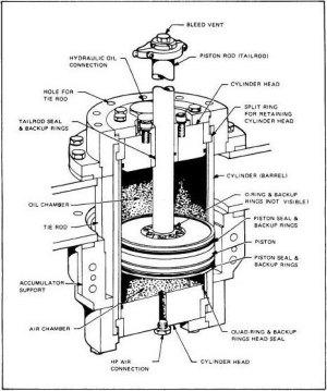 Daihatsu 3 Cylinder Engine Parts • Wiring And Engine Diagram