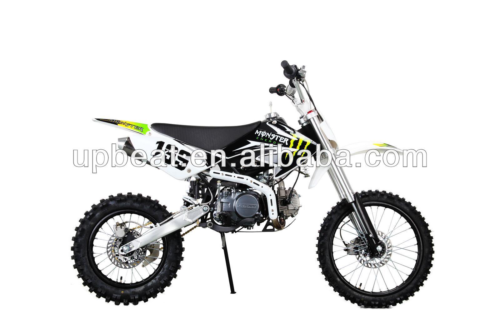Pitpro 140cc Pitpro Dirt Bikes Pit Bike 140 Dirt Bike 140