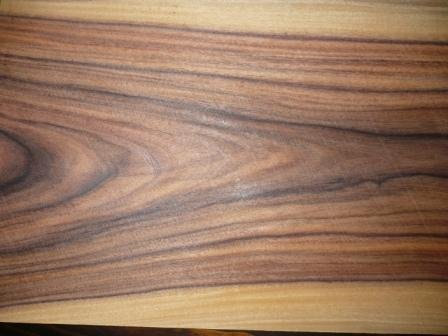 wood veneers suppliers