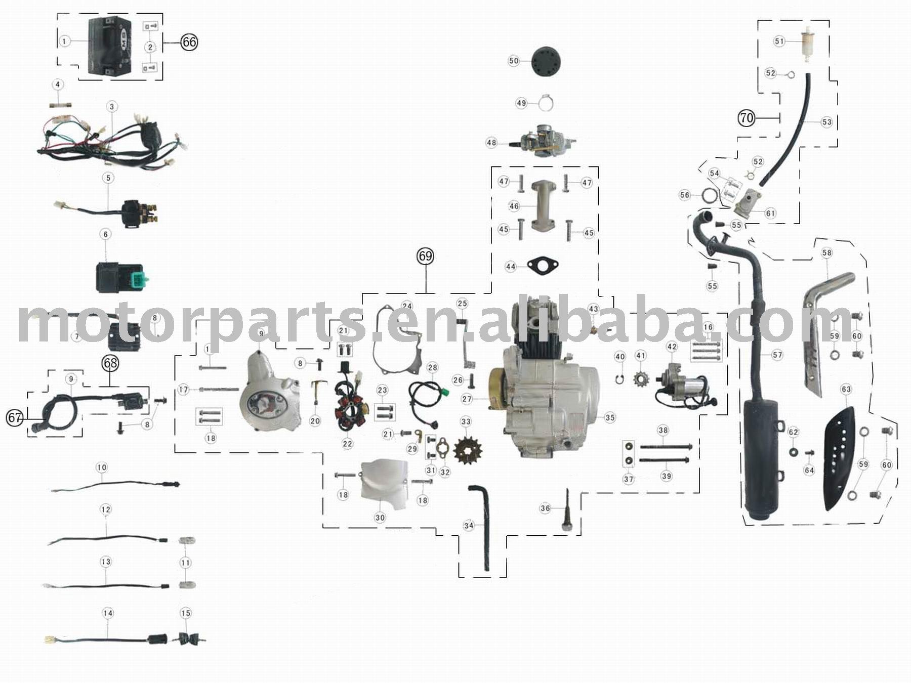 honda tmx wiring diagram honda rv ac wiring w 3 acs piaa wiring, Wiring diagram