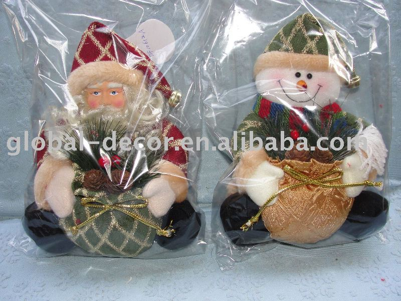 See larger image: Christmas santa. Add to My Favorites. Add to My Favorites