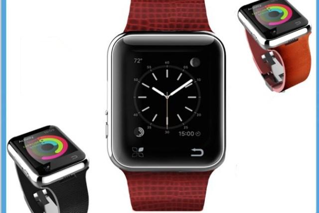 https://i2.wp.com/i00.i.aliimg.com/photo/v0/60145029466_1/China_supplier_smart_watch_cheap_smart_watch.jpg?resize=640%2C428