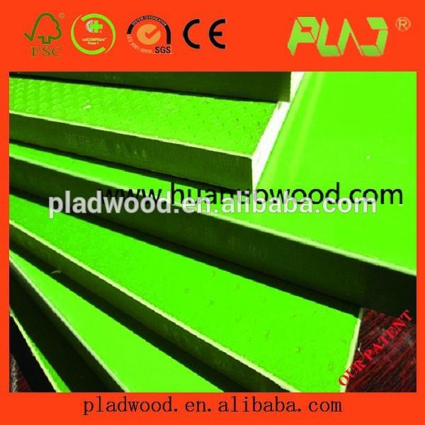 birch plywood suppliers