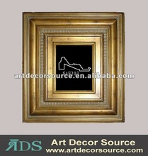 Wood Carving Mirror Frame Promotion, Buy Promotional Wood Carving
