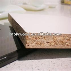 wood veneer particle board/chipboard plywood manufaturers for sales in