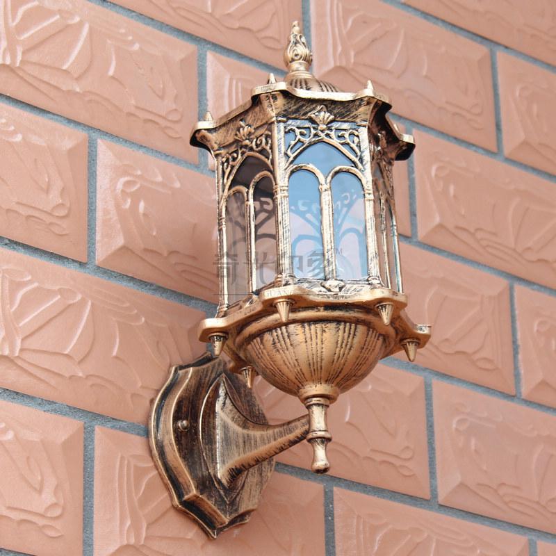 Outdoor Lighting Manufacturers Europe Garden Pole LightsOutdoor Lighting  Manufacturers Europe Amazing Bedroom Living