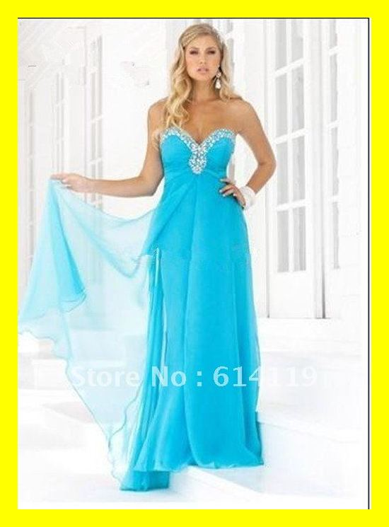 Wedding Dresses Miami Stores. 30 items find 125 listings related ...