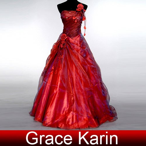 https://i2.wp.com/i00.i.aliimg.com/wsphoto/v0/542868936/Free-Shipping-Via-EMS-1pc-lot-2012-Red-Rose-Ball-Gown-Cocktail-Wedding-Evening-Prom-Dress.jpg