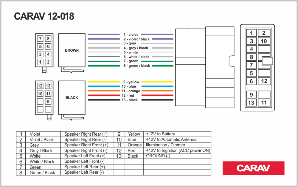 Wiring Diagram Nissan Almera N16 Wire Center U2022 Rh Inkshirts Co 2002 X Trail Stereo 2006: Wiring Diagrams For Nissan X Trail Model 2005 At Kopipes.co