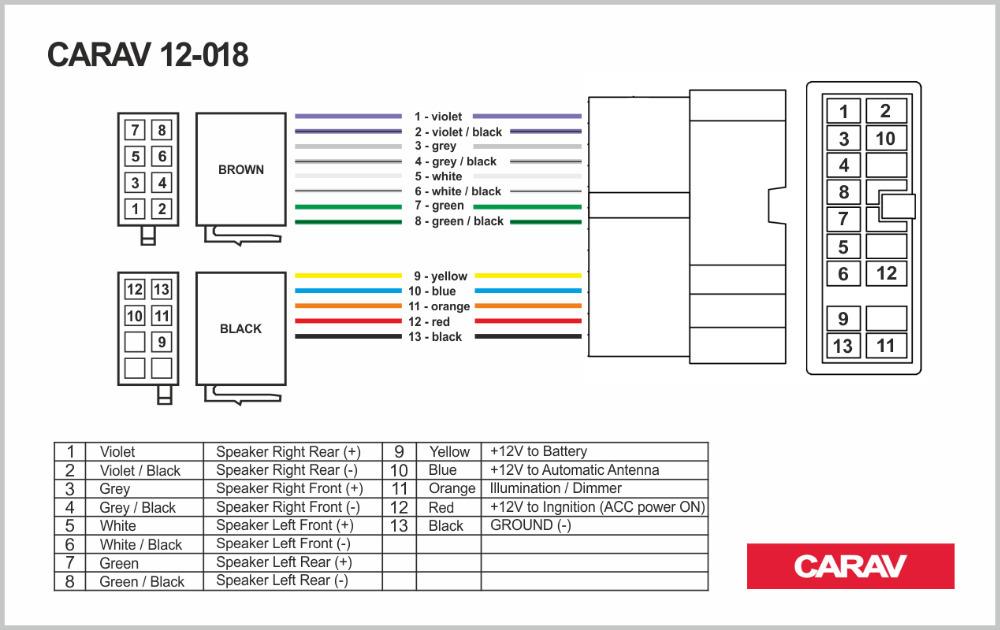 CARAV12 018 Car ISO Radio Plug for Nissan Almera Premiera Micra Terrano Vanette X Trail Wire?resize\=665%2C419 nissan almera n16 wiring diagram nissan sylphy n16 \u2022 45 63 74 91  at mifinder.co