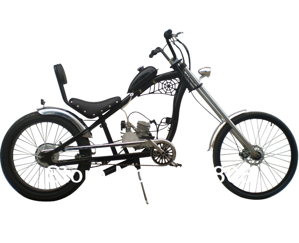 Motorized bicycle clutch motorized bicycle bikes