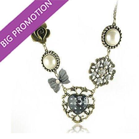 bohemian-jewelry