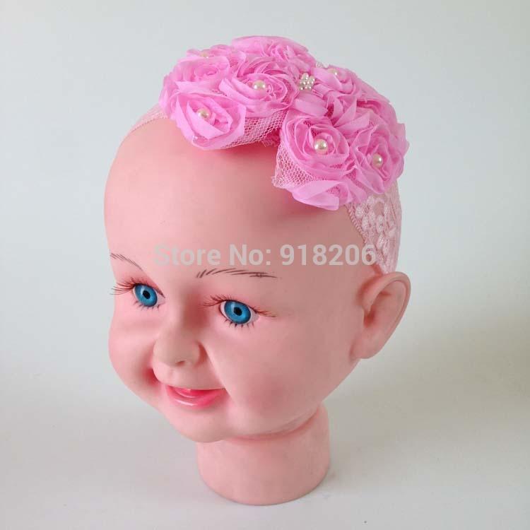 https://i2.wp.com/i00.i.aliimg.com/wsphoto/v15/934581900_2/-HB001-Baby-Hair-Band-Wholesale-2pcs-lot-Hair-Ribbon-Rose-Bow-Infant-Children-Headband-Baby.jpg