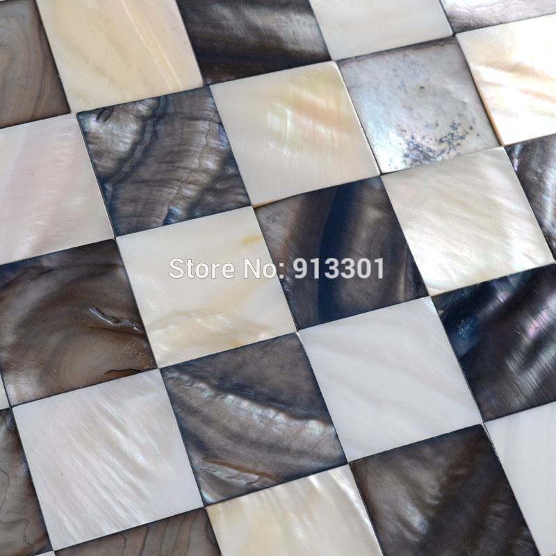 Cheap black bathroom tiles. carpet for bathrooms. stratum grey ...