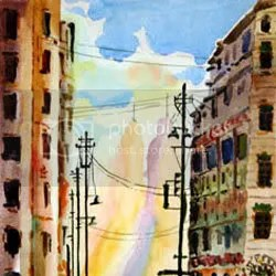 watercolor Pictures, Images and Photos