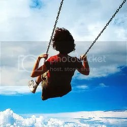swings Pictures, Images and Photos
