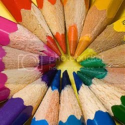 color Pictures, Images and Photos