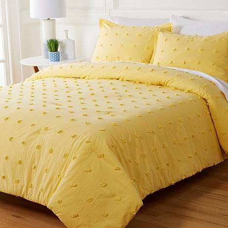 best comforters sets reviews top rated