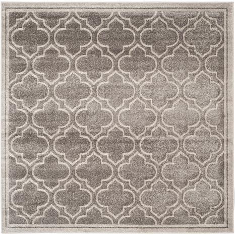 safavieh amherst kate 9 x 9 square rug
