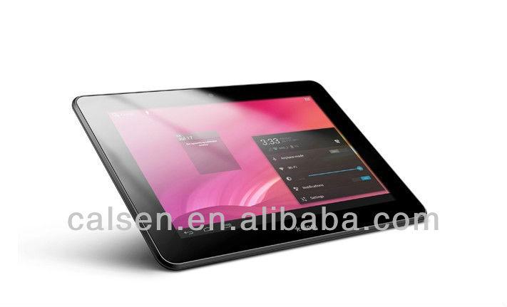 tegra 3 tablet Novo 7 quad core