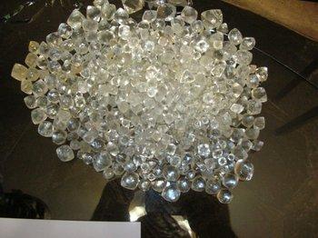 https://i2.wp.com/i01.i.aliimg.com/photo/v0/108550757/Rough_uncut_diamonds.jpg_350x350.jpg