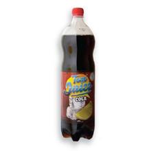 Soft drink cola 1.5L