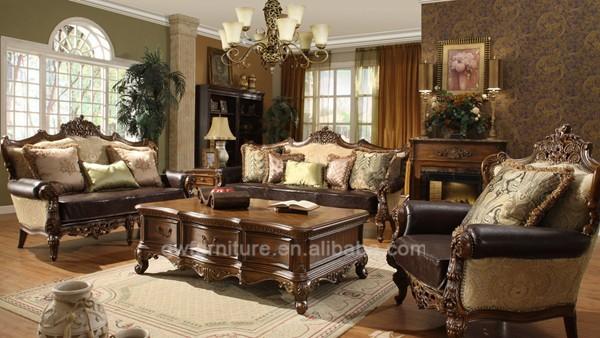 Wholesale Primitive Home Decor