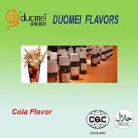 DM-31016 Cola Oil Flavor coca flavour
