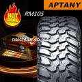 APTANY MUD-TERRAIN TIRE MT tyre most popular pattern