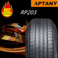 APTANY radial tyre PCR tire