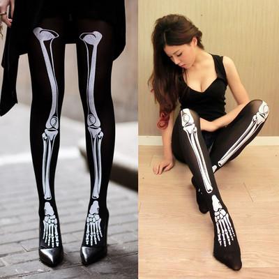 i01.i.aliimg.com/wsphoto/v0/1069347205/Free-Shipping-Punk-Skeleton-Printed-Pants-Pantyhose-Leggings-Stockings-Halloween-Gift.jpg
