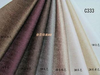 sample kain sofa, contoh kain sofa